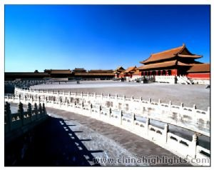Beijing Great Wall Hiking and Countryside Tour
