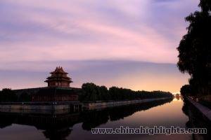 Beijing In-depth Tour