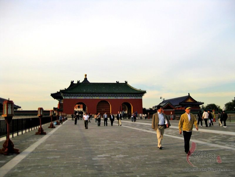 Danbi Bridge